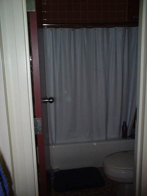 2002_0125bathroom1