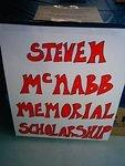 Second Annual Steve McNabb Memorial Scholarship Concert